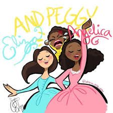 AND PEGGY!!!!