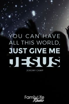 with everything hillsong lyrics / with everything hillsong + with everything hillsong lyrics + hillsong united with everything Give Me Jesus, My Jesus, Jesus Christ, Jesus Quotes, Faith Quotes, Family Life Radio, Hillsong Lyrics, Jesus Wallpaper, Christian Quotes