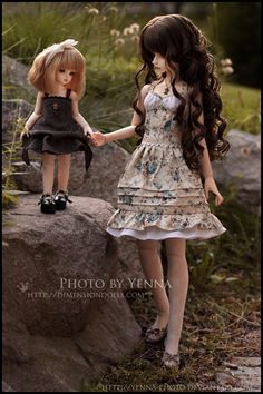 Our time by *yenna-photo on deviantART