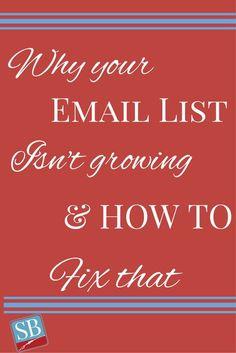 10 more Pins for Email Marketing board - hello@stattdigital.com - stattdigital Mail