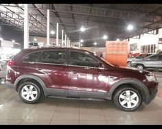 Chevrolet Captiva, Cars For Sale, Vehicles, Cars For Sell, Car, Vehicle