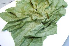 """Actualité / """"folding A-part"""" un tissu en 3D / étapes: design & culture visuelle"""