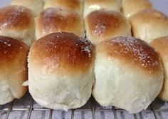 Mexican Sweet Breads, Mexican Bread, No Salt Recipes, Bread Recipes, Cooking Recipes, Sweet Crepes Recipe, Pineapple Bread, Colombian Food, Recipes