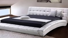 King Size Bed – check various designs and colors of King Size  http://www.prettyhome.org/king-size-bed/  Bed on Pretty Home. Also checkAir Mattress