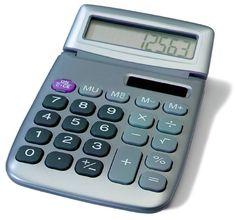 100 Free Tax, Debt, and Financial Calculators