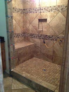 Body spray sprays and showers on pinterest for 5x7 bathroom design ideas