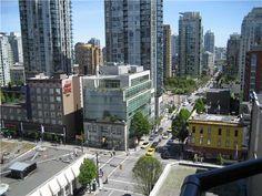 street view downtown - Google Search