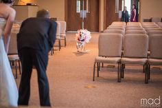 Service Dog Calms Bride Suffering From Anxiety During Her Wedding Day - See more at: http://alyzaonline.com/service-dog-calms-bride-suffering-from-anxiety-during-her-wedding-day/#sthash.liw4UDPe.dpuf
