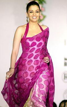 sari | Sari:The Most Lavishing Collection 2011 | Kate Middlleton Royal