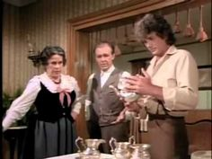 Little House on the Prairie: Season 7 Episode 3: A New Beginning