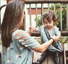 40 evidências científicas de PAIS influenciam a vida adulta futura de uma criança