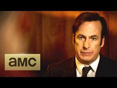 Coming Distractions: Better Call Saul gets a new trailer and subtly metaphorical poster