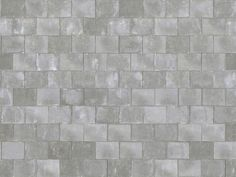 free concrete pavement texture, seamless, seier+seier | Flickr - Photo Sharing!