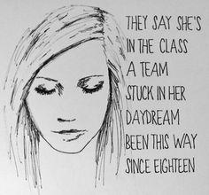 A Team - Ed Sheeran