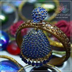 Ethnic Style FA EG002 Gold Polish, Ethnic Style, Ethnic Fashion, Gold Earrings, Handmade Jewelry, Ethnic Fashion Styles, Diy Jewelry, Tribal Fashion, Craft Jewelry