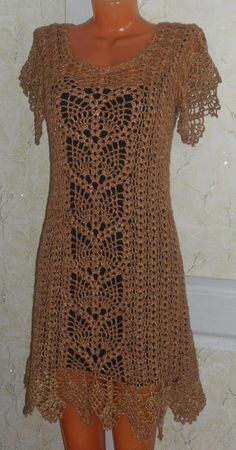 dress idea for the two girls weddings...but in t different color and longer