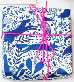 142 Best Wrapping Ideas Images Wrapping Packaging Gift Wrapping