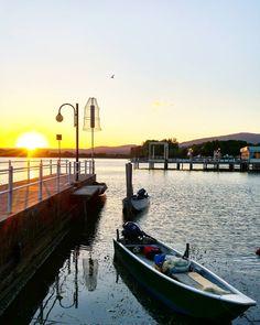 Sunset at the lake . #trasimeno #passignano #perugia #umbria #waves #vsco #vscocam #instagram #communityfirst #huntgram #huntgramitalia #italia #italy #enjoytheblue #instaitalia #ig_italy #whatitalyis #all_shots #sky #skylovers #vscoitaly #vscoeurope #vscogram #instadaily #igworldclub #ig_italia #instagood #instapic #love #sunset