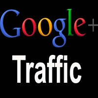 Google Plus  is one of the social medium which will be used to drive traffic to your blog. It is interest based social network. Google Plus...