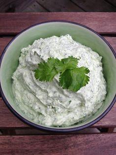 Cilantro Lime Dressing Recipe from www.kitcheninstin...