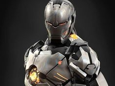 61 Best Iron Man Images In 2016 Marvel Heroes Iron Man Drawings