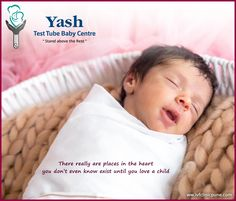 There really are places in the heart you don't even know exist until you love a child. http://www.ivfclinicpune.com #ivfclininpune #IVFclinicinpune #IVFcenterinpune #IVFspecialistinpune #TestTubeBabyCenterinPune