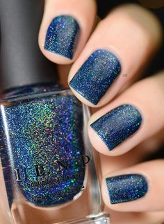 After Midnight ILNP