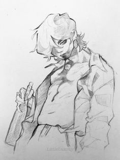 Manga Art, Anime Art, Drawn Art, Arte Sketchbook, Dibujos Cute, Cute Art Styles, Art Reference Poses, Character Design Inspiration, Pretty Art