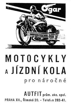 O. M. Cafe Racer Style, Vintage Posters, Motorcycle, Ads, Vehicles, Bohemian, Poster Vintage, Motorcycles, Car