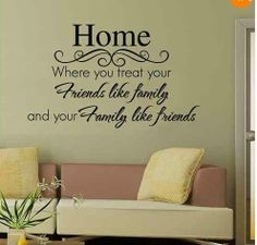 47 best living room removable wall stickers images removable wall rh pinterest com