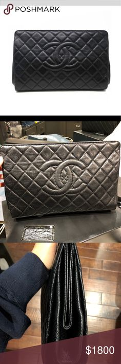 b9732c8a 14 Best Chanel images in 2019 | Chanel bags, Chanel handbags, Chanel ...