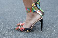 giày hoa-05