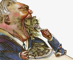 greed - Google Search