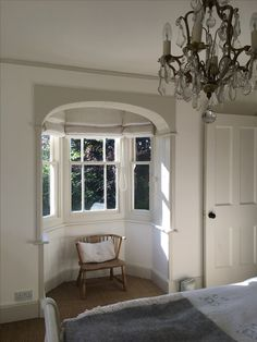 Best Farrow And Ball Shadow White Walls Drop Cloth Woodwork 400 x 300