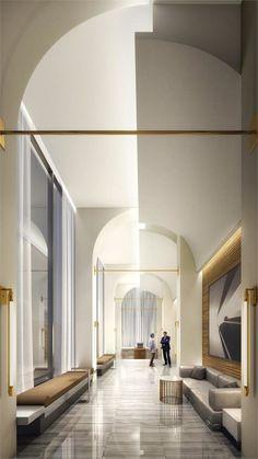 701 Best Interior Design   Offices Images | Design Offices, Office Interiors,  Corporate Interiors