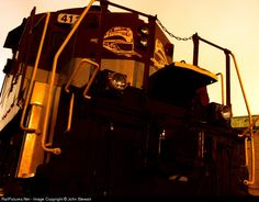 RailPictures.Net Photo: RJCP 4121 R.J. Corman Railroads EMD GP20 at Dover, Ohio by John Stewart