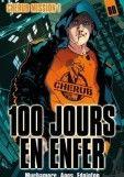 100 jours en enfer