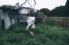 ANJA - Lilli Waters