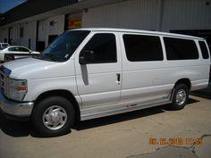 Van--cooling it off with window film