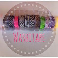 Detallito para regalar, un DIY fácil con washi tape y velas y cómo reutilizar una caja para envolver nuestro regalo. http://siropedeideas.blogspot.com.es/