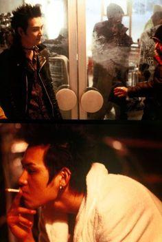 13.jpg photo by Laru-chan_photos