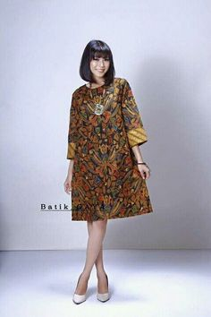 85834aa6459f54dced61bd02b2de4f4d--batik-fashion-batik-dress.jpg (480×720)