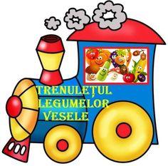 Bowser, Activities For Kids, Preschool, Vegetables, Math, Children, Crafts, Feltro, Educational Activities
