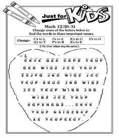 Love One Another Coloring Page Awesome 1000 Images About the Greatest Mandments Love E Sunday School Activities, Bible Activities, Sunday School Lessons, Sunday School Crafts, Greatest Commandment, Bible Lessons For Kids, Memory Verse, Religious Education, Kids Church