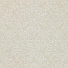 Harlequin - Designer Fabrics and Wallcoverings | Products | British/UK Fabrics and Wallpapers | Azita (HLK60205) | Lalika Wallpapers