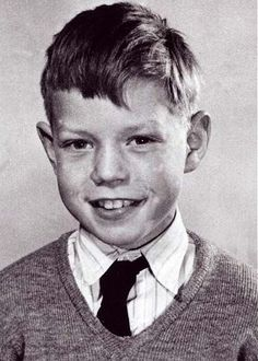 young mick jagger - school photo   guess who   million dollar smile   rock and roll legend   iconic   the rolling stones   www.republicofyou.com.au