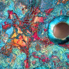 Afbeeldingsresultaat voor susan hotchkiss textiles
