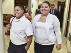 Guam AG directs same-sex marriage licenses be issued