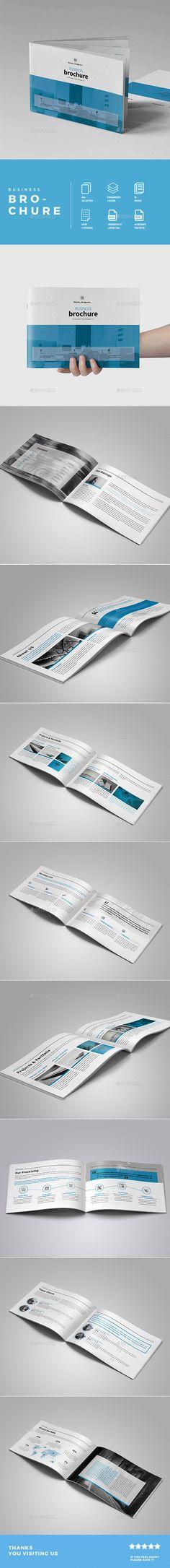 Propfessional Corporate Company Profile Template Company profile - business profile template