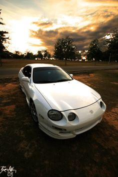 Toyota Celica, Expensive Cars, Honda, Wallpapers, Image, Cars, Background Pics, Backdrops, Wallpaper